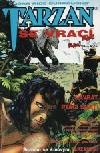 Tarzan se vrací #2