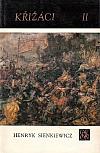 Křižáci II
