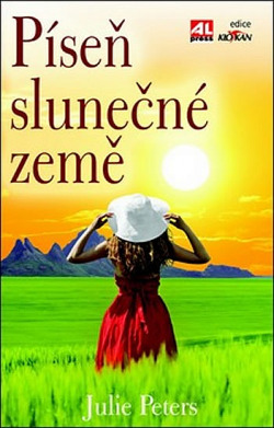 Píseň slunečné země
