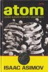 Atom - Cesta subatomárním vesmírem