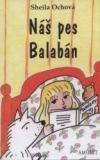 Náš pes Balabán