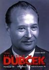 Téma: Alexander Dubček