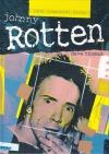 Johnny Rotten - jeho vlastními slovy
