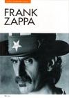 Frank Zappa - jeho vlastními slovy