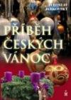 Příběh českých Vánoc