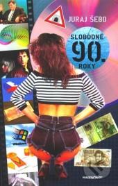 Slobodné 90. roky