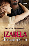 Izabela: Láskou spútaní