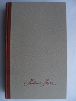 Novelly II obálka knihy