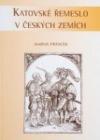 Katovské řemeslo v českých zemích