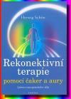 Rekonektivní terapie pomocí čaker a aury
