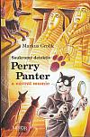 Soukromý detektiv Perry Panter a návrat mumie