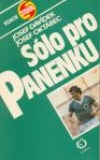 Sólo pro Panenku