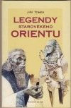 Legendy starověkého Orientu