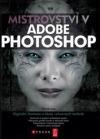 Mistrovství v Adobe Photoshop