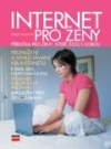 Internet pro ženy
