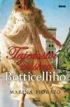 Tajemství mistra Botticelliho
