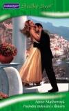 Poslední milování s Řekem