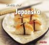 Skvělá chuť Japonska