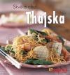 Skvělá chuť Thajska