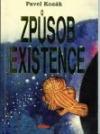 Způsob existence