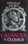 Casanova v Čechách