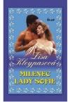 Milenec lady Sofie