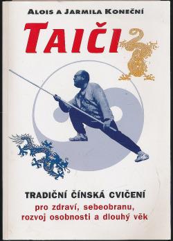 TAIČI