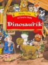 Dinosauřík