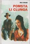 Pomsta Li Clunga