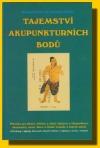 Tajemství akupunkturních bodů