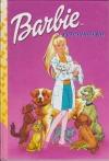 Barbie veterinářka