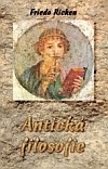 Antická filosofie