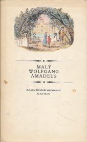 Malý Wolfgang Amadeus