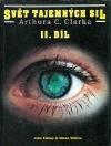 Svět tajemných sil Arthura C. Clarka, II. díl