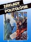 Základy politológie obálka knihy