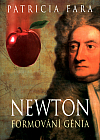 Newton – Formování génia