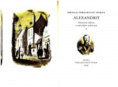 Alexandrit