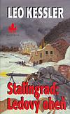 Stalingrad: Ledový oheň