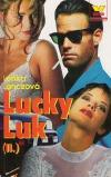 Lucky Luk II