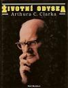 Životní odysea Arthura C. Clarka