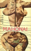 Mahonai