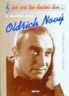 V hlavní roli Oldřich Nový obálka knihy