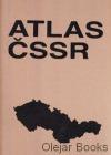 Atlas ČSSR