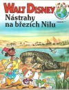 Nástrahy na březích Nilu