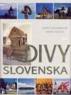 Divy Slovenska
