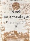 Úvod do genealogie