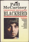 Paul McCartney – Blackbird