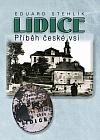 Lidice. Příběh české vsi
