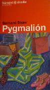 Pygmalión