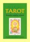 Tarot - zrcadlo našeho určení